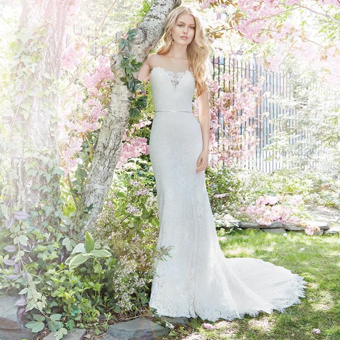 alvina-valenta-bridal-fall-2016-style-9656_4.jpg