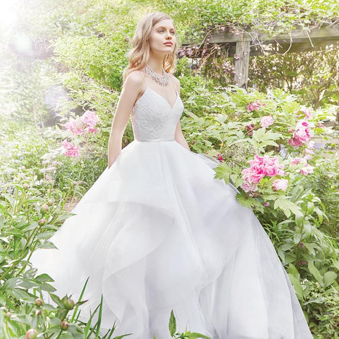 alvina-valenta-bridal-fall-2016-style-9659_2.jpg