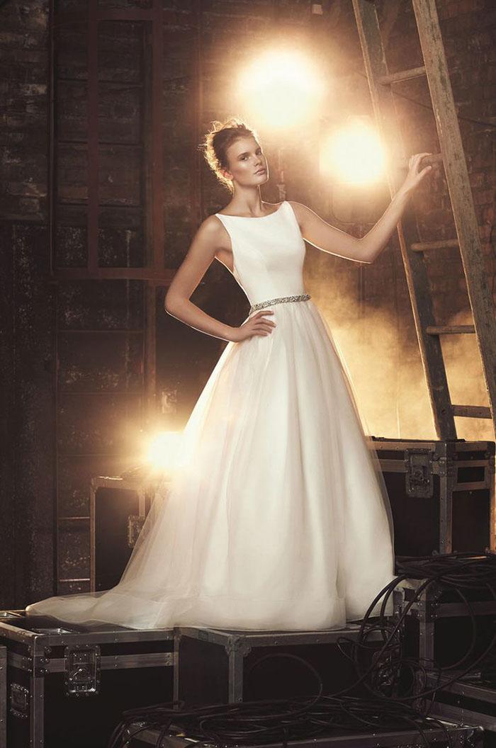 Mikaella Bridal Style #2079