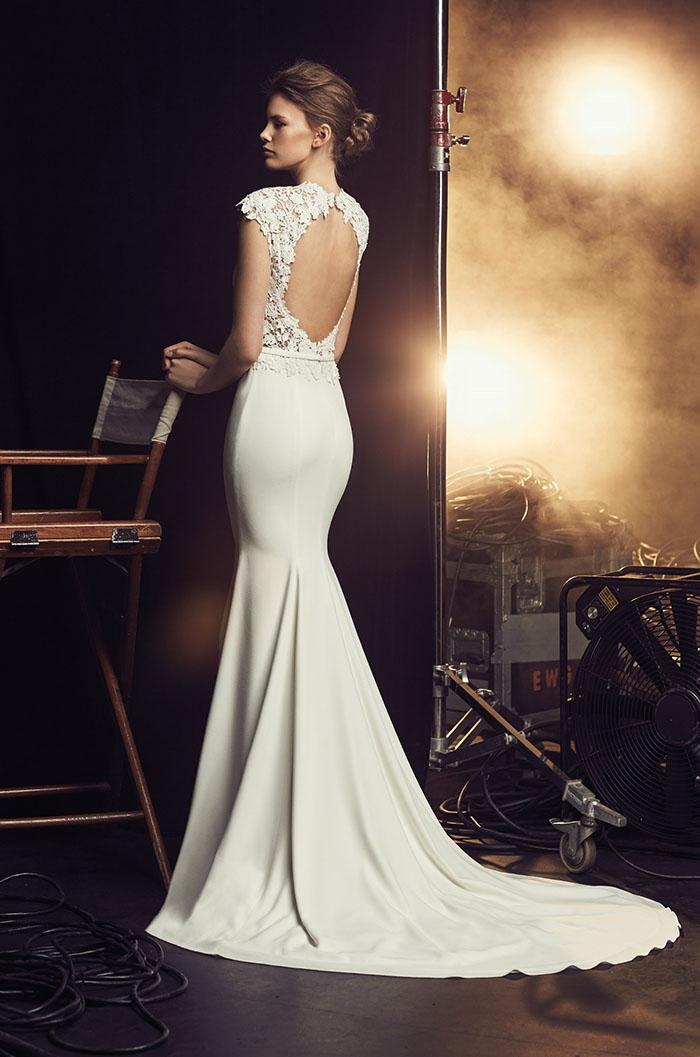 Mikaella Bridal Style #2083