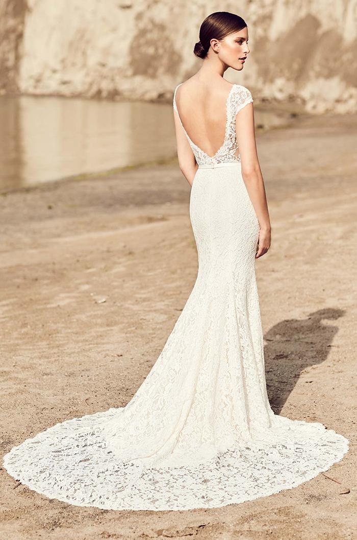 Mikaella Bridal Style #2116