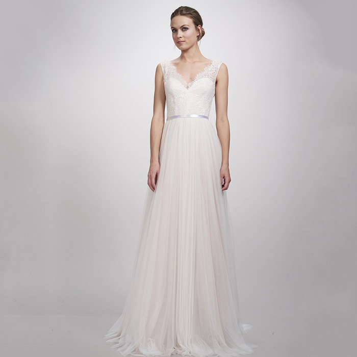 Theia Bridal Elise