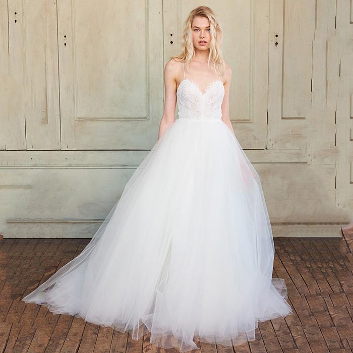 christos-bridal-adelynn.jpg
