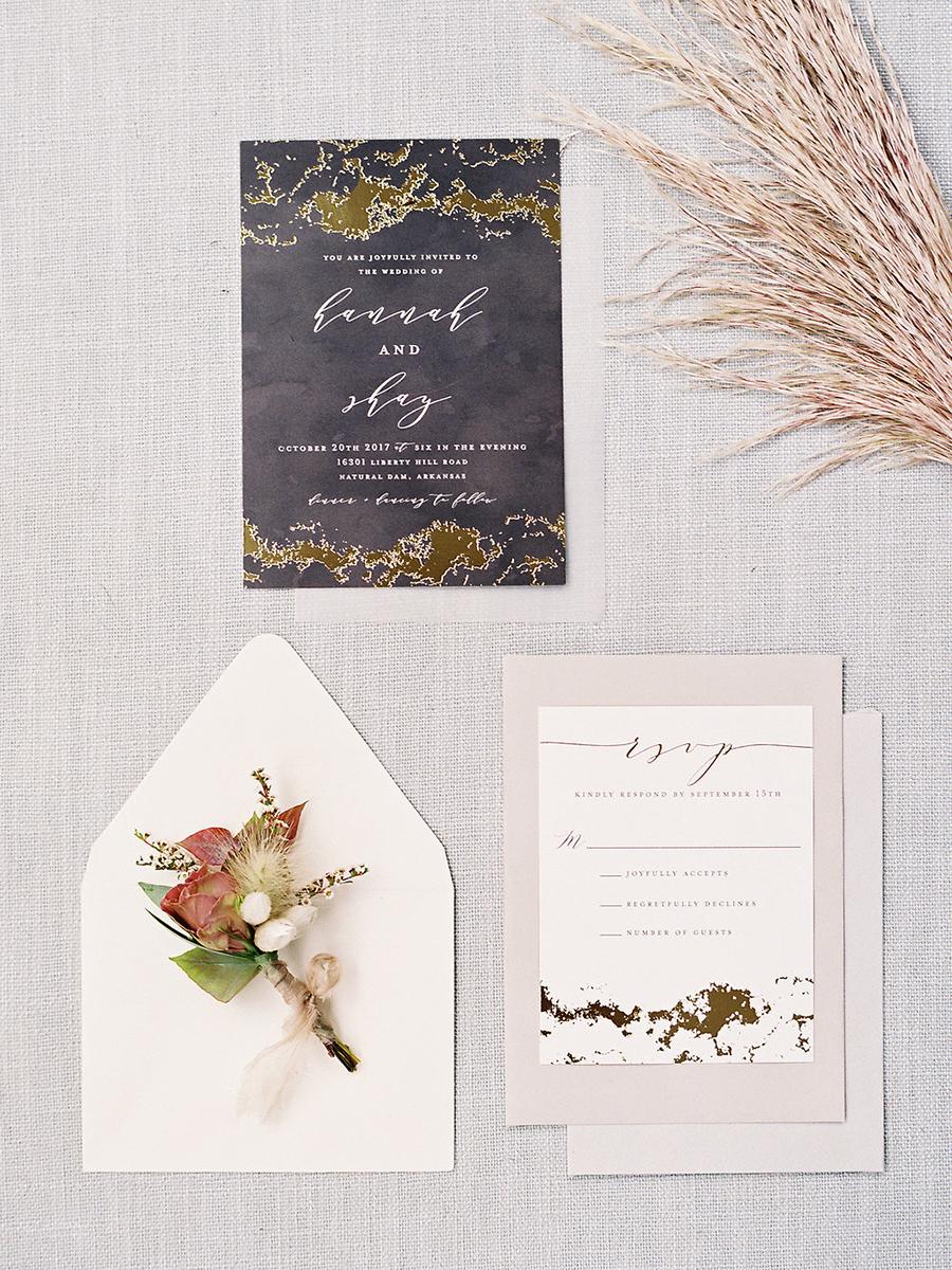 1-country-wedding-style-dan-shay.jpg