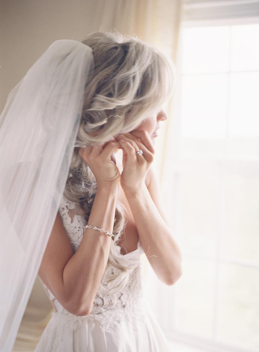 5-country-wedding-style-dan-shay.jpg