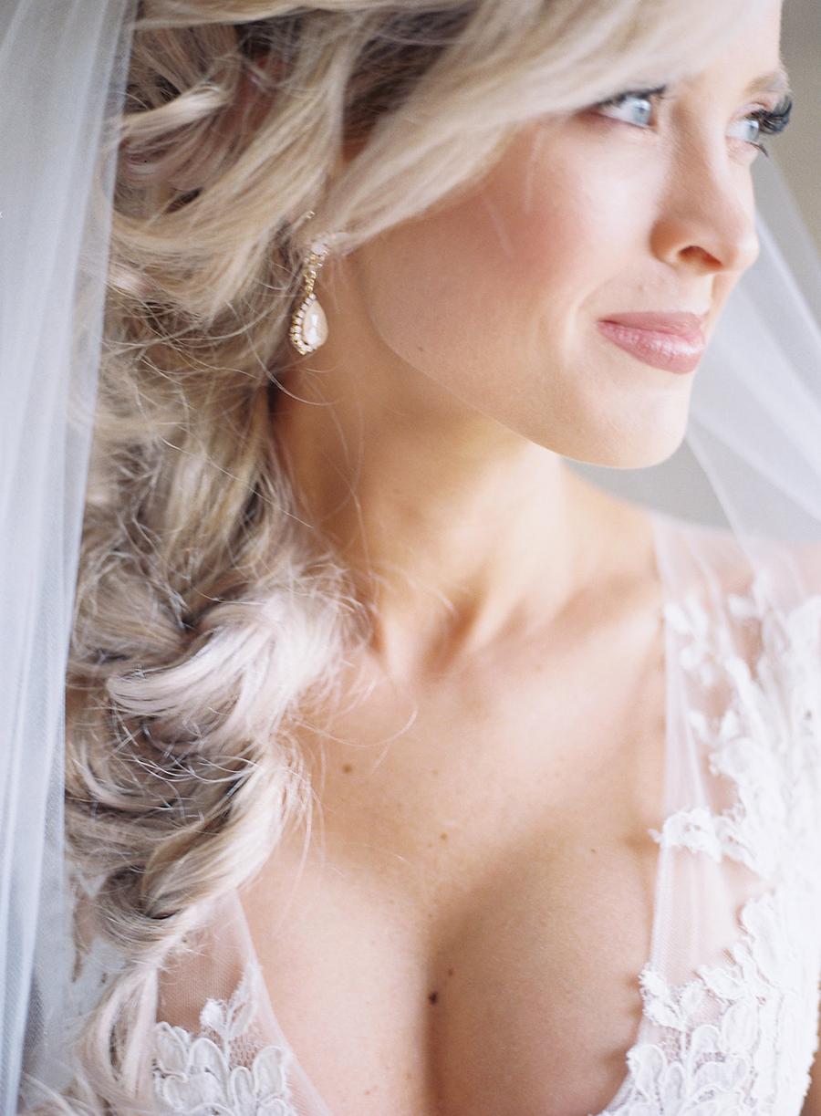 6-country-wedding-style-dan-shay.jpg