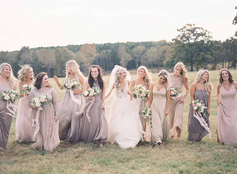 14-country-wedding-style-dan-shay.jpg