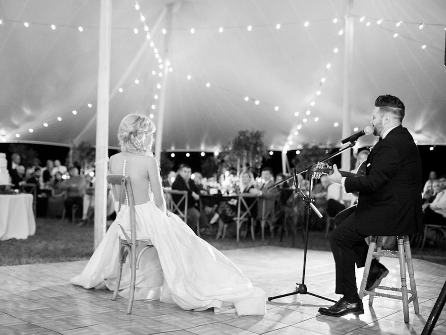 23-country-wedding-style-dan-shay.jpg