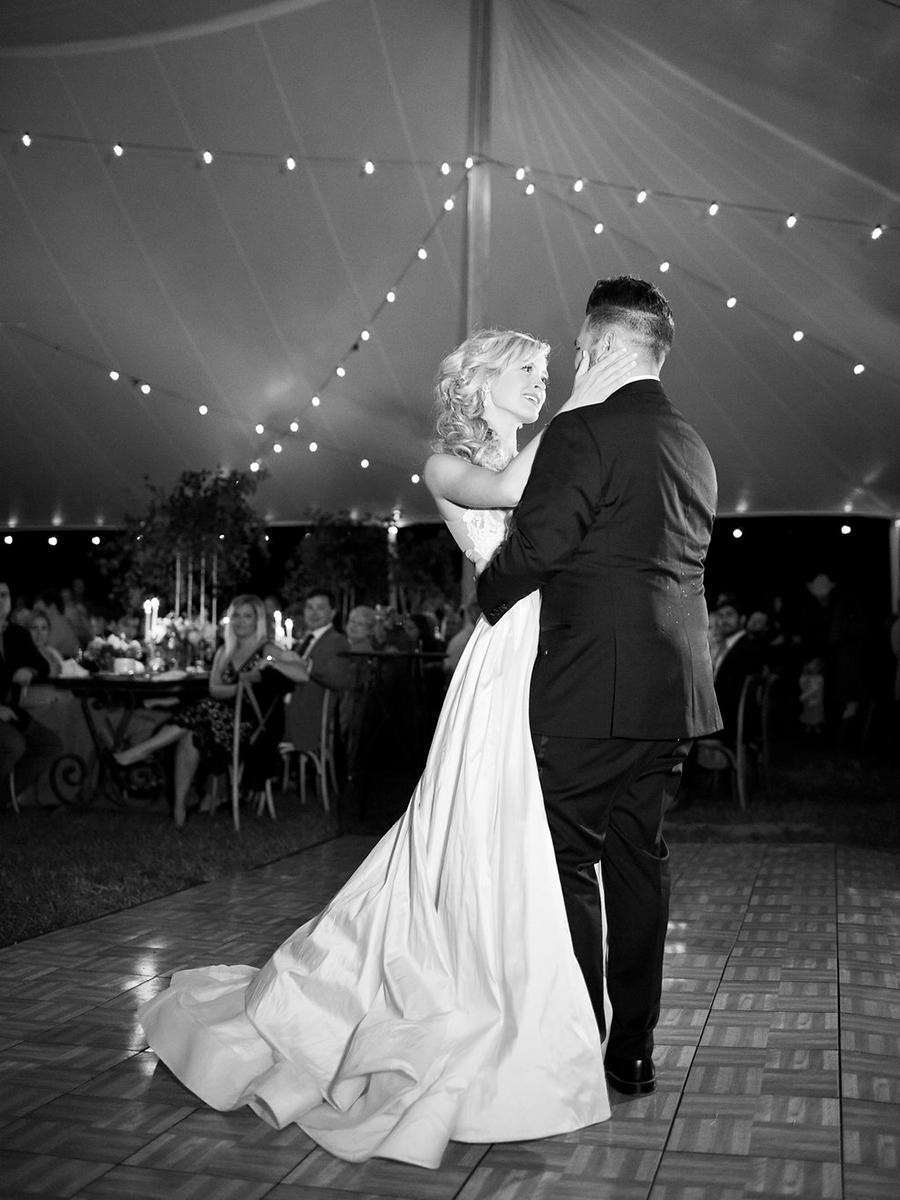 24-country-wedding-style-dan-shay.jpg