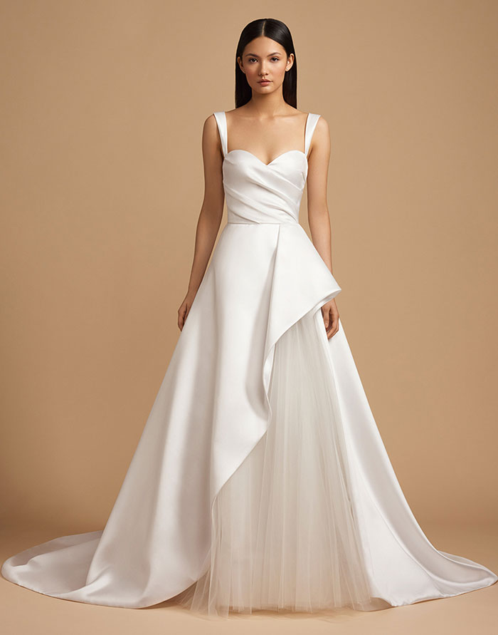 allison-webb-bridal-fall-2018-style-4850-emery.jpg