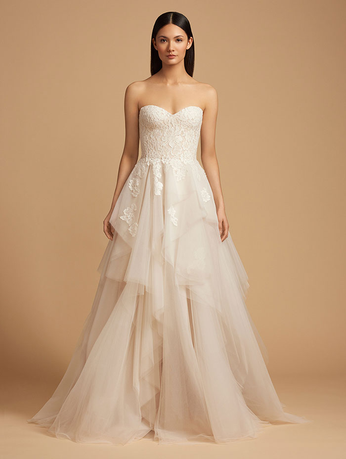 allison-webb-bridal-fall-2018-style-4852-camilla.jpg