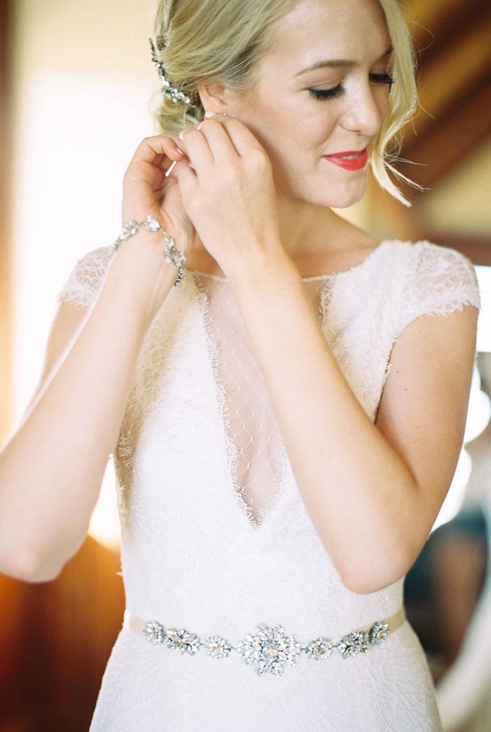 22f11b7de BLOG — HAUTE BRIDE™ | San Francisco Bay Area Wedding Dress Boutique ...