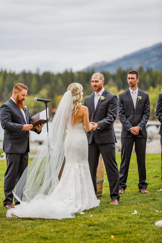 9ed046224ef0 real brides in haute bride wedding dresses and accessories — HAUTE ...