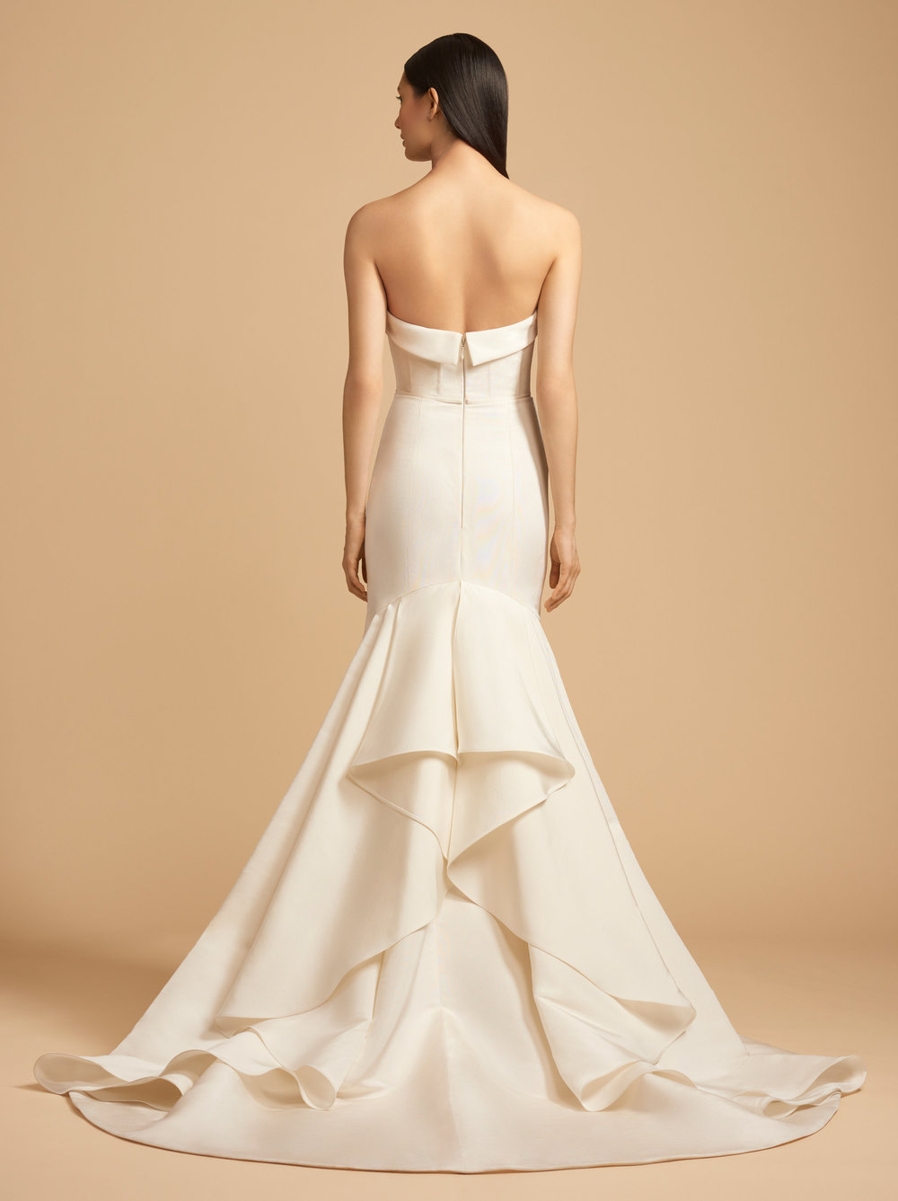 Allison Webb Bridal Carlisle Wedding Dress