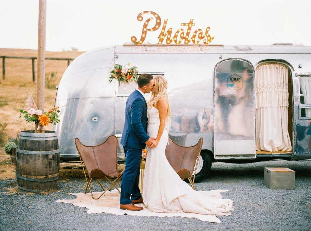 19-boho-glam-ranch-wedding.jpg