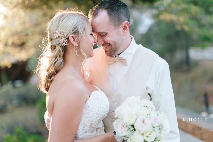 los-gatos-wedding-photographer-kholly_0621(pp_w815_h543).jpg