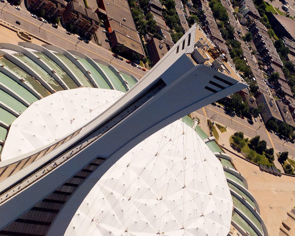 OlympicStadiuml363W.jpg
