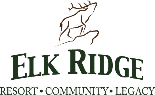 Elk Ridge Resort | Waskesiu Lake Land