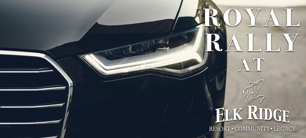 EKR_IPB_Royal-Rally.jpg