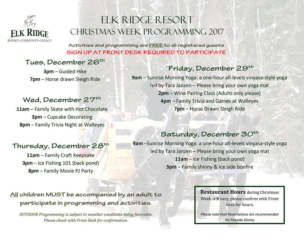 Christmas+Week+Activities+For+Guests-1.jpg