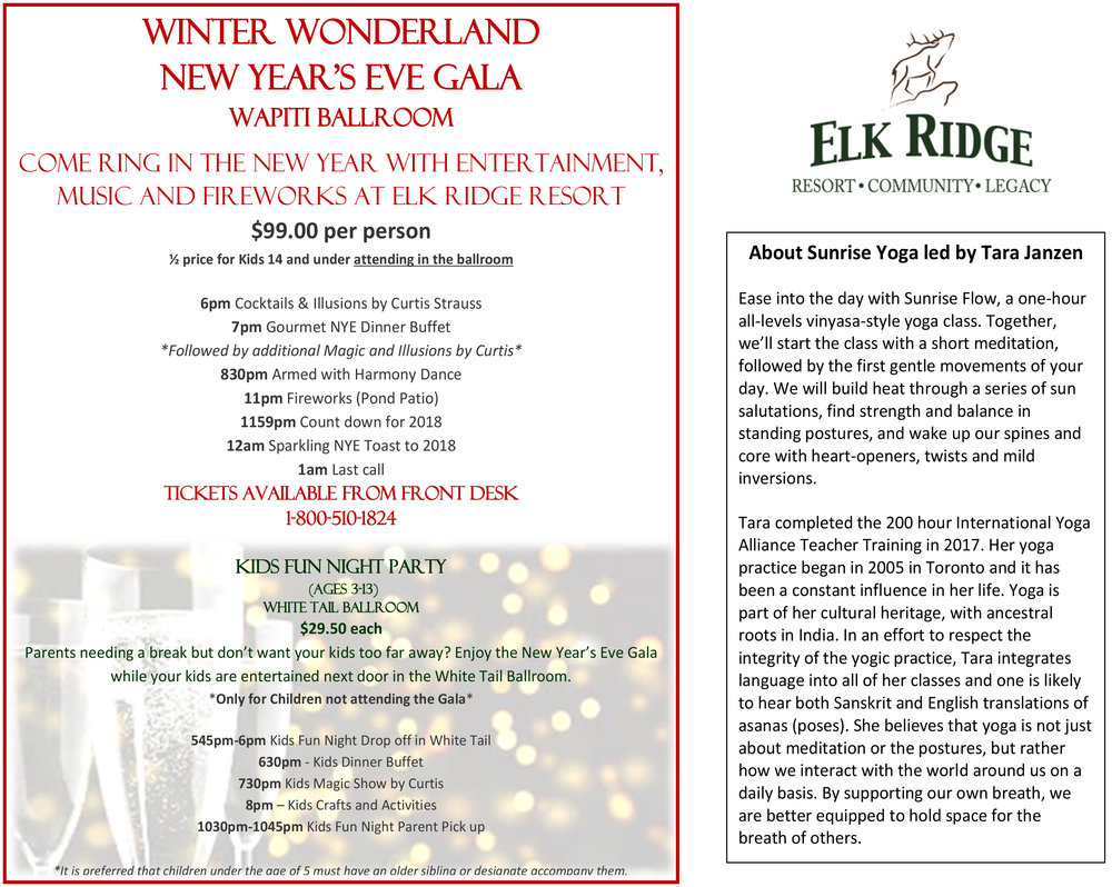 Christmas+Week+Activities+For+Guests-2.jpg
