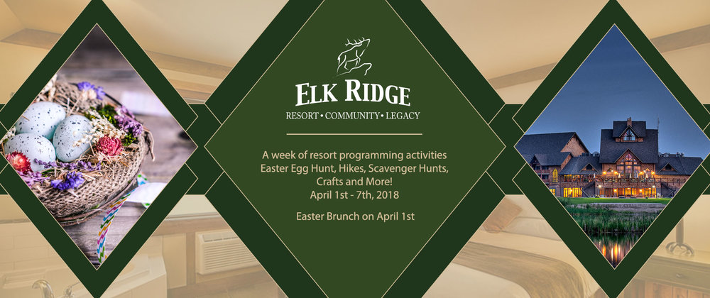 EKR_IPB_EasterPackage.jpg