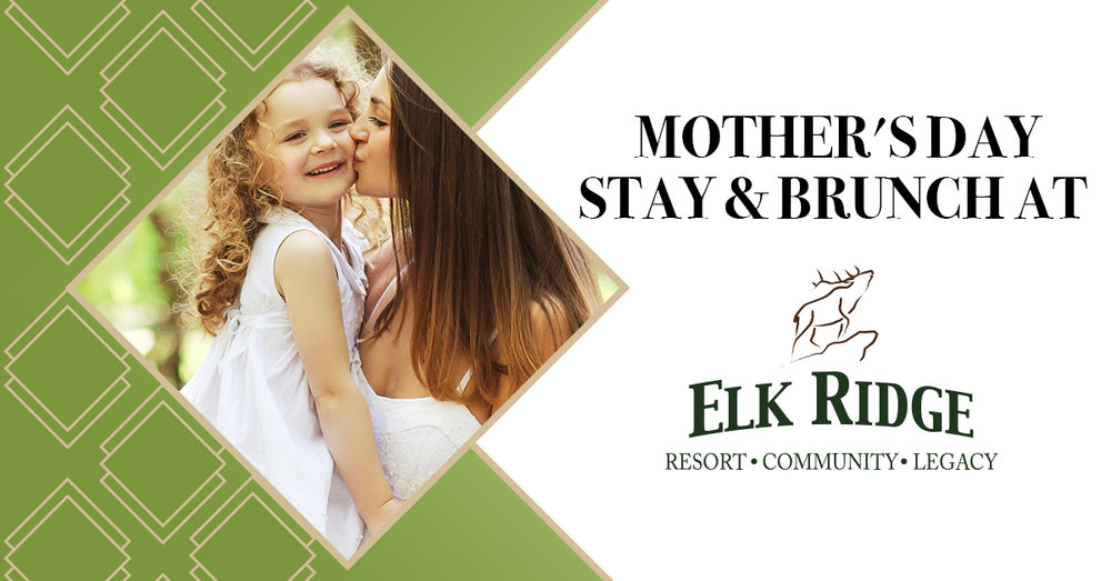 EKR_FB_AD_mothersday.jpg