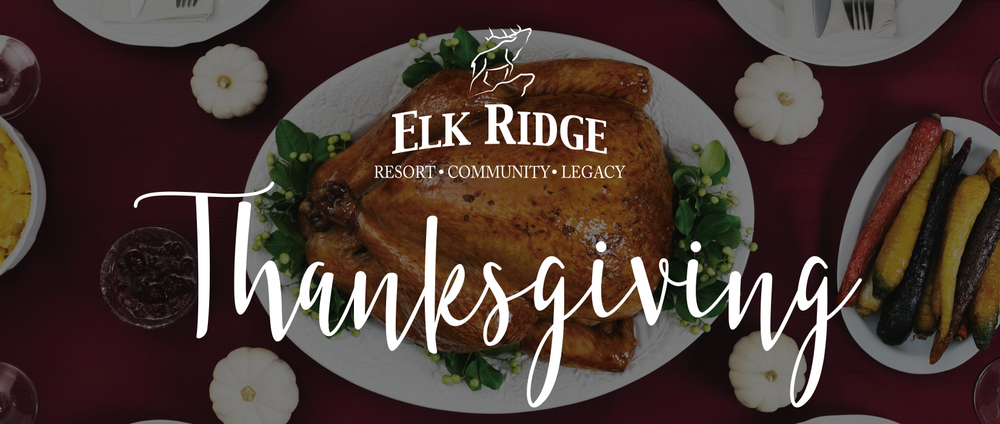 EKR_WBS_Thanksgiving.png
