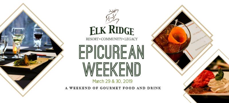 EKR_EMC_FebNewsletter2019_Epic.jpg