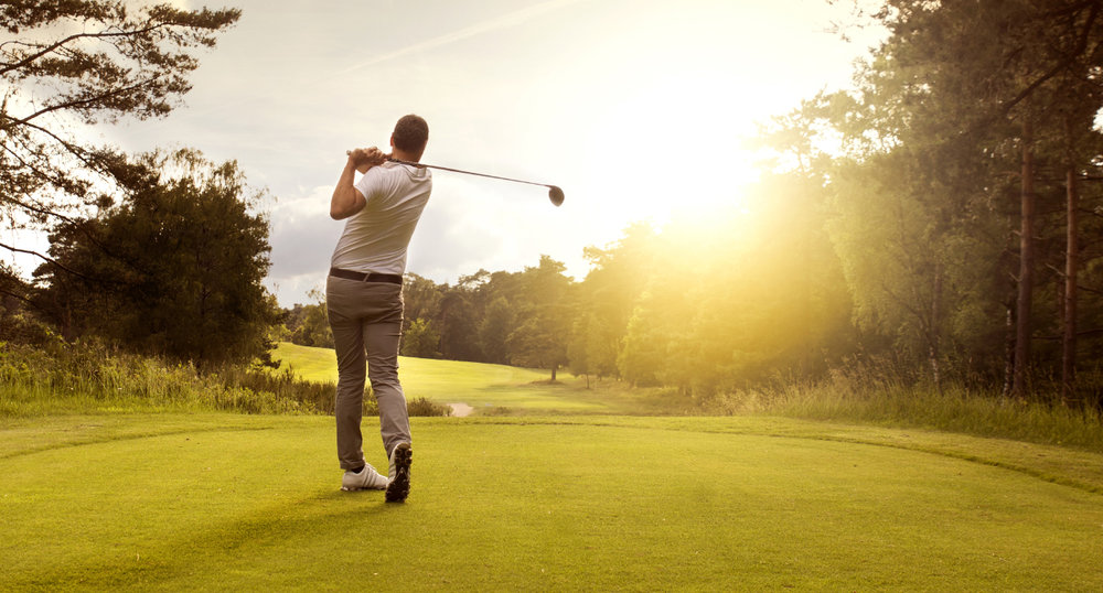 Golf Value Package - Unlimited same day golf after 9am with accommodation in our Lodge guest rooms. $139* per person per nightPROMO CODE: GOLF19