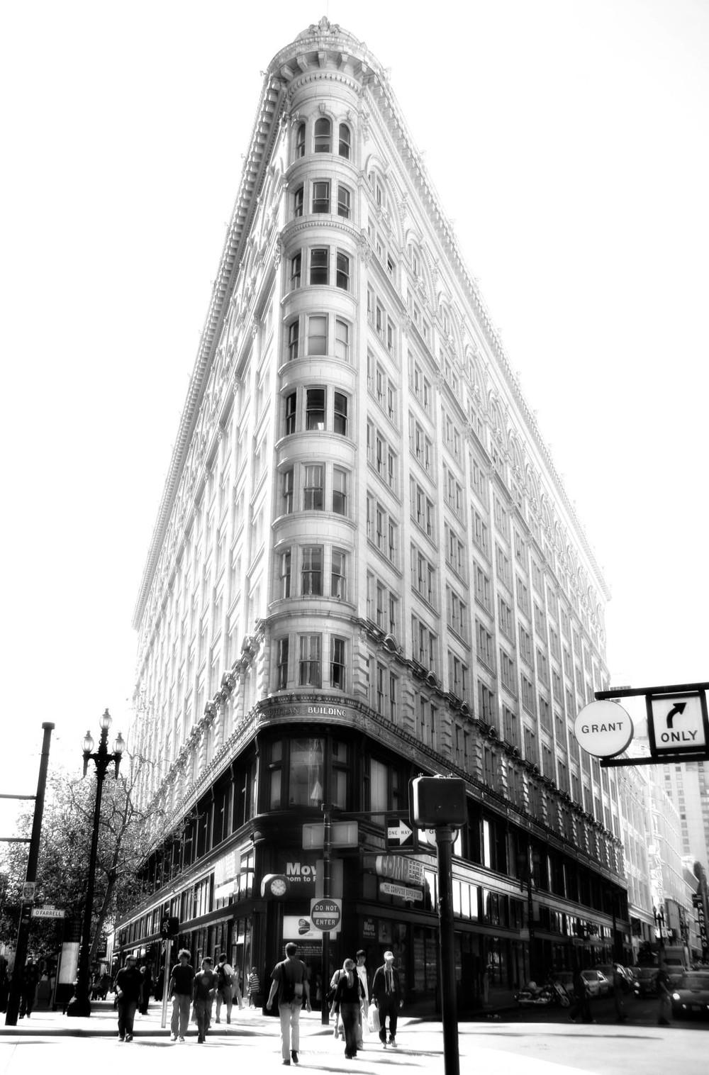 grant st. building.jpg
