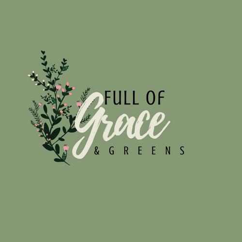 Grace & Greens.jpg