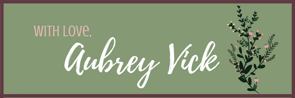 Aubrey Vick.png