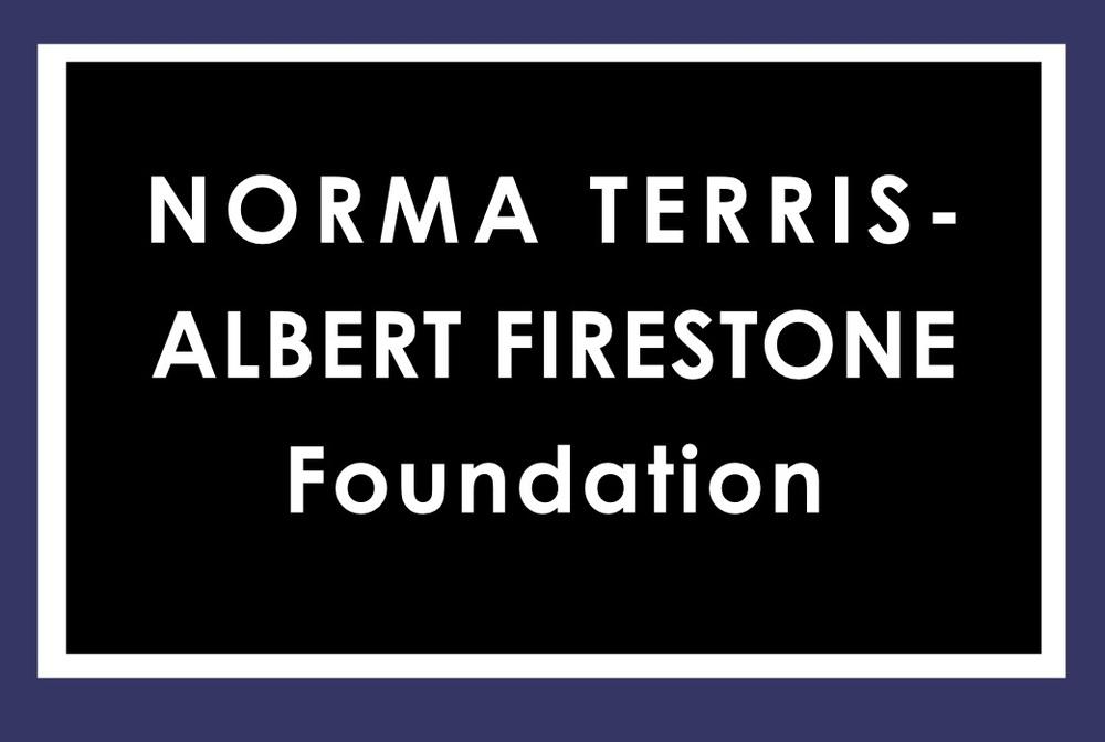 Norma-Terris-Logo-Grey-Scale-R.jpg