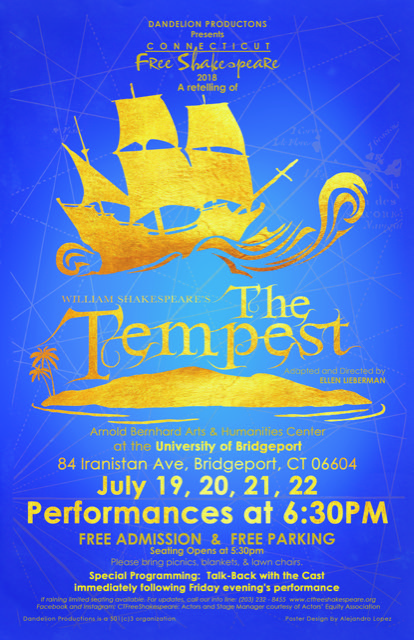 2018 The Tempest Final Poster18.jpeg