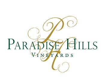 paradisehillslogo.jpg