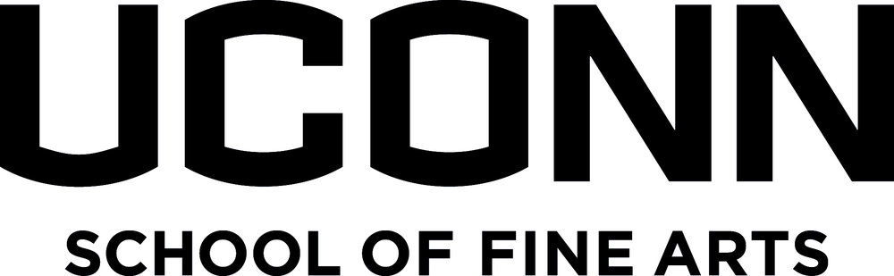school-of-fine-arts-wordmark-stacked-black.jpg