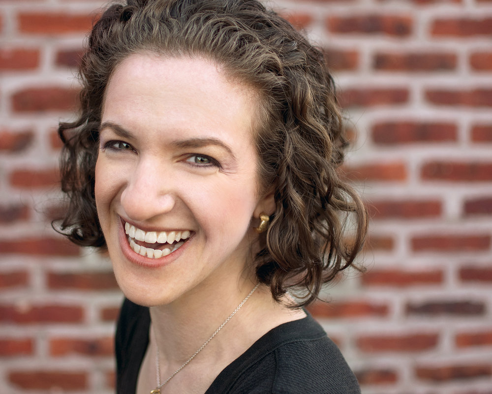 Becca Schneider Headshot BETTER.jpg