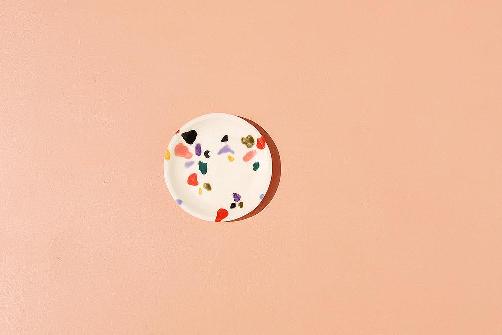 nightshift ceramics-banner.jpg