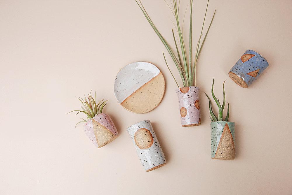 nighshift ceramics banner-gift guide.jpg