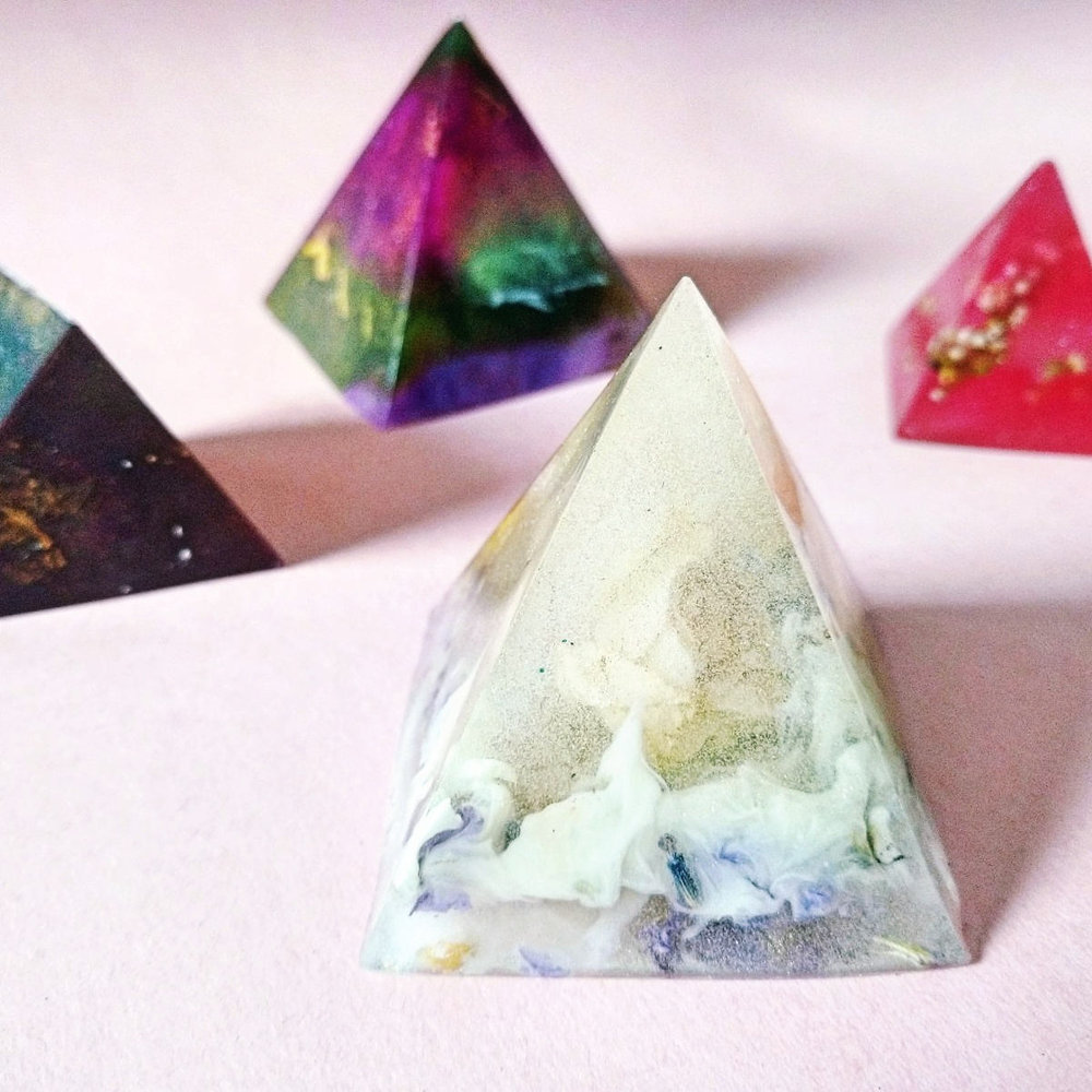 lisa terry-resin pyramids.jpg