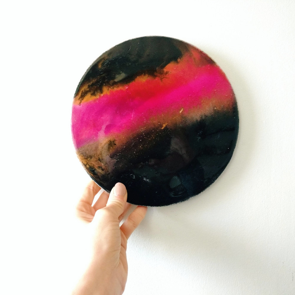 lisa terry-circular resin.jpg