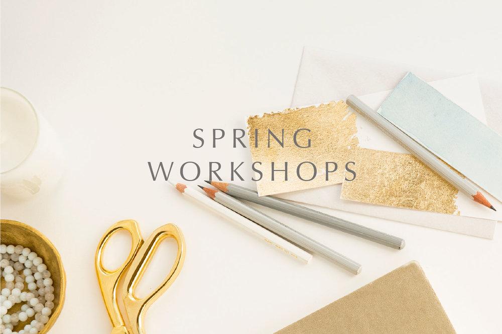 spring-workshops-banner.jpg