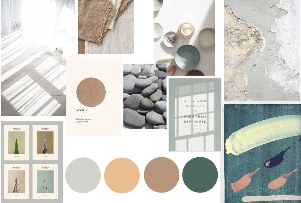 assembly-colour-palette-2018.jpg