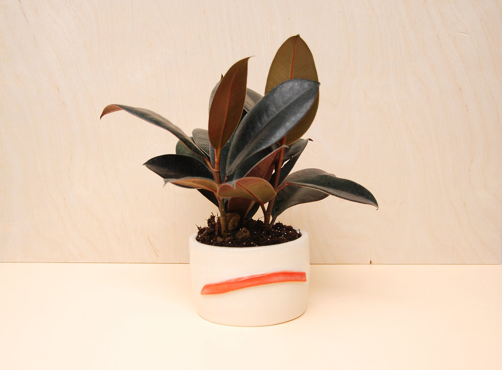 nightshift ceramics-wave planter.jpg