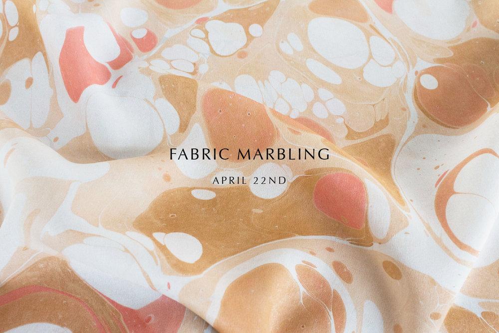 fabric-marbling-april-22nd.jpg