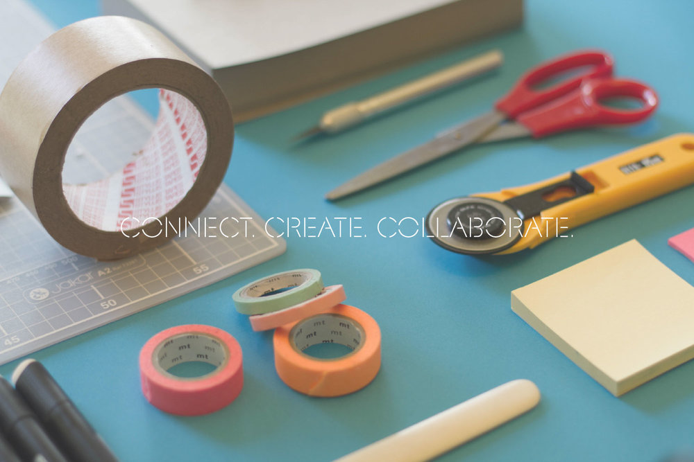 connect.create.collab-assemblytoronto.jpg