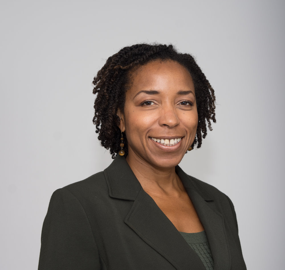 Stephanie S. Green (312) 357-6300 SGreen@AWPC-Law.com