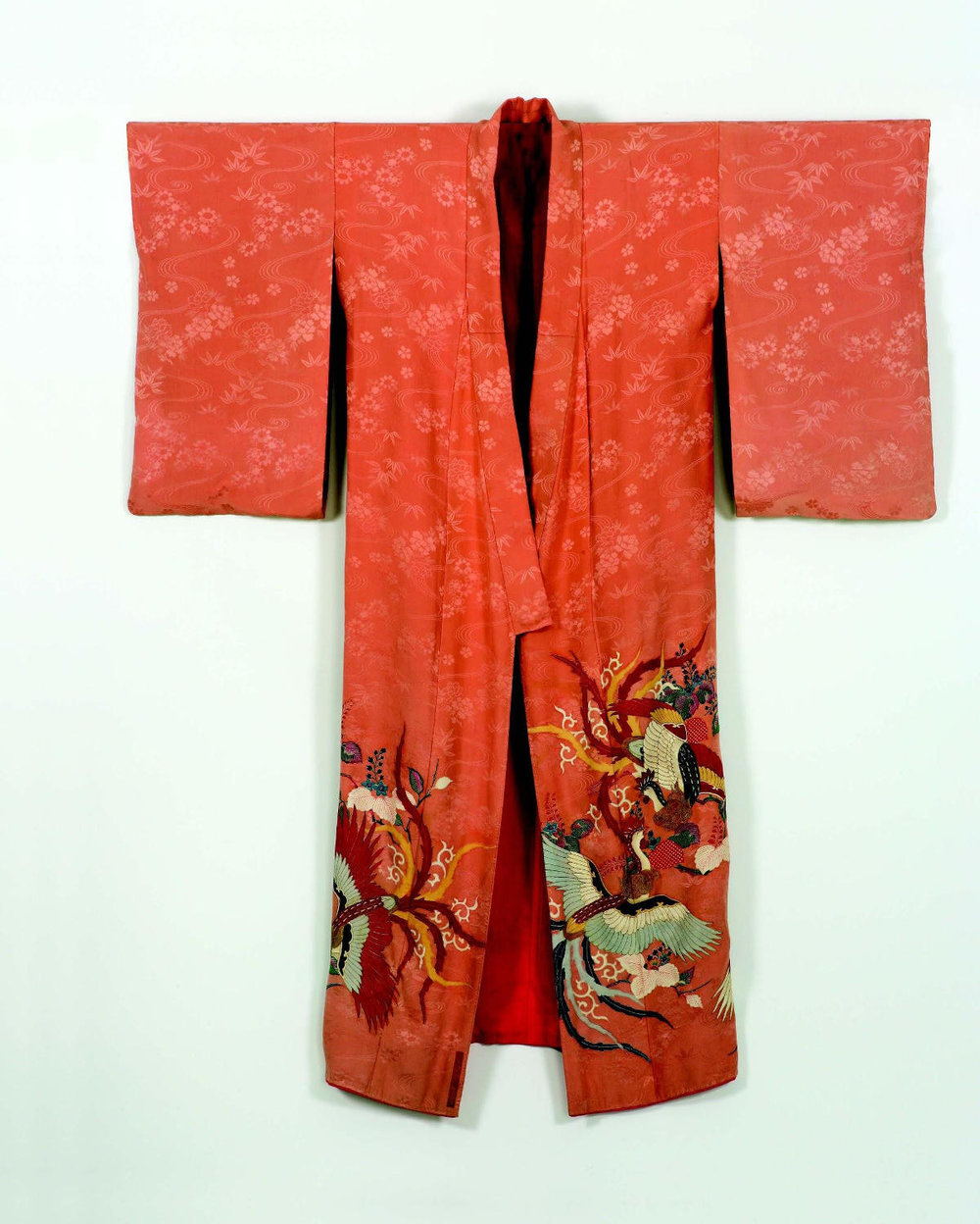 2-Womans-Kimono.jpg