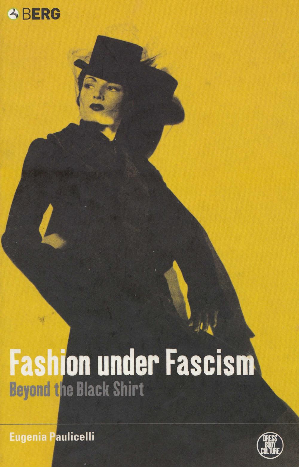 FashionUnderFascism_1 .jpg